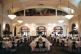 ballrooms in houston ben wedding ballroom houston wedding
