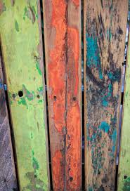 How To Paint Wooden Chairs by Painted Wood Texture Grunge Paint Rough Dirty Multi Colored Chair Jpg
