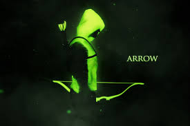 Home Design Tv Shows Uk Green Arrow Tv Series Wallpaper By Adamdoyleinc On Deviantart