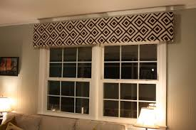Upholstered Cornice Designs Fabric Cornices For Windows Best 25 Cornices Ideas On Pinterest