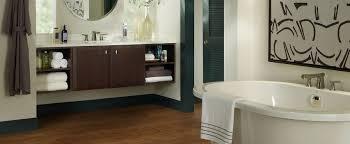 Semi Custom Kitchen Cabinets Bathroom Bertch Vanity Semi Custom Bathroom Vanities