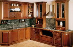 above kitchen cabinets ideas modern black kitchens classic kitchen design 2017 ideas for above