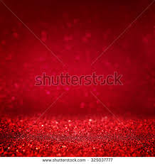 Red Lighting Red Stock Images Royalty Free Images U0026 Vectors Shutterstock
