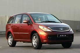 indian car tata all about car tata cars