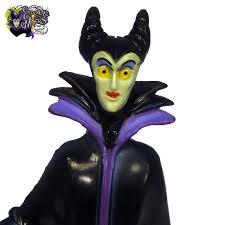 disney halloween figurines disney parks disneyland 60th anniversary u0027sleeping beauty u0027 castle