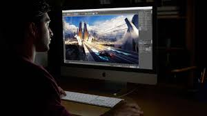 home designer pro for sale apple unveils new imac pro for design professionals creative bloq