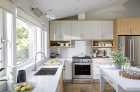living and kitchen design love it or list it vancouver innotech windows u0026 doors