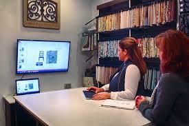 orlando home decor interior design in orlando room design decor simple in interior