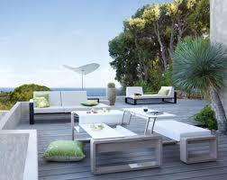 Outdoor Modern Bench Modern Outdoor Glider Crosley Outdoor Veranda Sofa Glider In