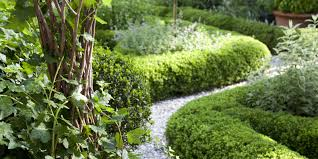Garden Design Ideas Charlotte Moss Garden Design Ideas Flower Garden Ideas