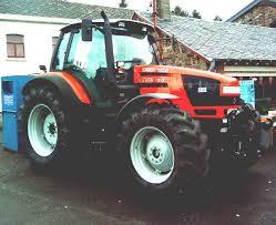 same tractors wikipedia