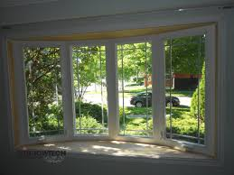 28 bow window designs another bow window treatment home bow window designs bow window designs bow window on pinterest custom