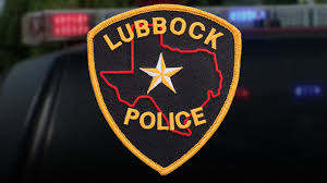 eleven robbed at gunpoint on thanksgiving in central lubbock