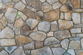stone wall texture stone wall this free background texture is of a stone wall the