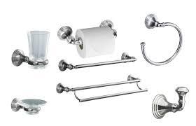 Kohler Devonshire Bathroom Lighting Bathroom Best Kohler Devonshire For Bathroom Device Idea