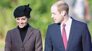 fantastic news u0027 prince william and kate expecting 3rd child youtube