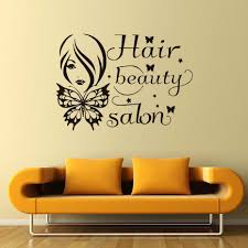 Home Decor Quote Online Buy Wholesale Hair Beauty Quotes From China Hair Beauty