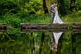 may 2017 bridal shows and open houses for philadelphia wedding