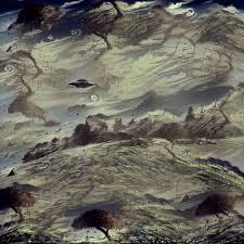 Deep Dream Styles by Reddit Crawler Deepdream