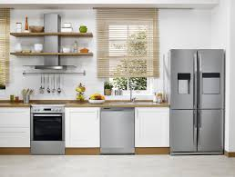 kitchen cabinet toe kick ideas the forgotten detail that can transform your kitchen