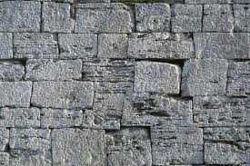 ancient stone wall texture stock photo picture and royalty free