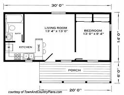 floor plans for small cabins amazing small cabin floor plans remodel cabin ideas plans