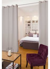 separation de chambre charmant rideau séparation chambre et rideau saparateur de pia ce