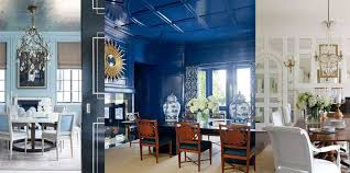 dining room table decorating ideas pictures 26 best dining room ideas designer dining rooms decor