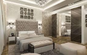 small master bedroom ideas interior design ideas master bedroom deptrai co