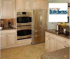 Kitchen Design Tips Talking About Hudson Valley Kitchen Design U0026 Remodeling Home Facebook