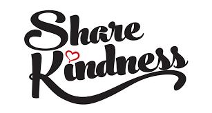 thanksgiving slogans share kindness nbc news