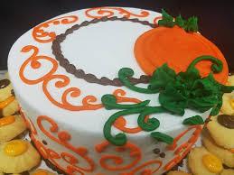 cakes s bakery