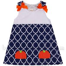 toddler thanksgiving clothes ready to ship smocked dresses wholesale smocked dresses for children