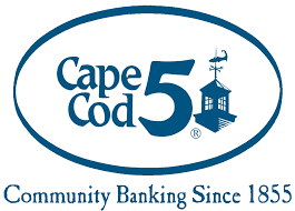 cape cod banks cape cod homeowners resource guide