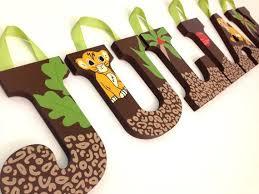 best 25 leopard baby nursery ideas on pinterest leopard nursery