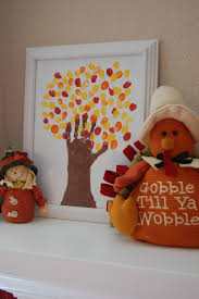 56 best thanksgiving crafts images on pinterest holiday ideas
