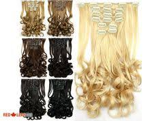 global hair extensions 34 00 global hair extensions 20 130g curly clip in