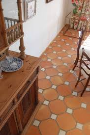 kitchen floor tiles design pictures non slip kitchen floor tiles u2013 tiles terracotta pakistan