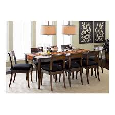 Crate And Barrel Dining Room Sets 181 Best For Dining Images On Pinterest Dining Rooms Dinner