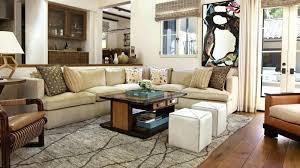 home design jobs atlanta ranch style home interior design ideas ranch style decor idea