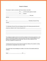 tenancy agreement form to buy best resumes curiculum vitae and
