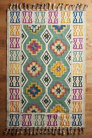 Anthropologie Rug Sale Green Rugs Area Rugs Doormats Moroccan Rugs Anthropologie