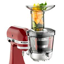 Kitchenaid Mixers On Sale by 9 Must Have Stand Mixer Attachments Compactappliance Com