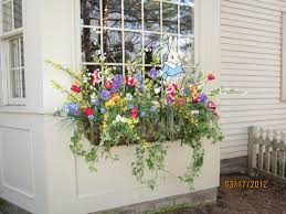 indoor window box ideas u2014 smith design highlight exterior house