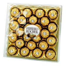 bulk lindt balls wedding chocolates
