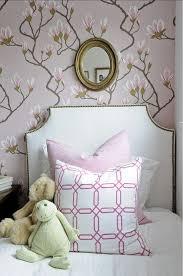 Kids Room Wallpaper Ideas by 471 Best Bedrooms For Girls Images On Pinterest Bedroom Ideas