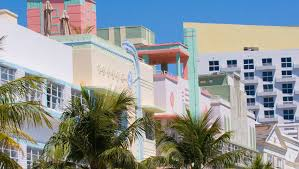 Map Of Miami Beach Hotels by Hotels On Collins Ave South Beach Kimpton Surfcomber Hotel