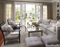 family room designs 65 family room design ideas decorating tips for family rooms