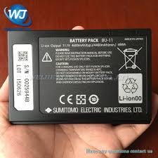 100 furukawa maintenance manual cleaver ftth fiber optic