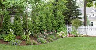 landscping gallery4 janesville brick gallery pinebrook landscaping gloucester ma